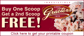 Print your BOGO offer now!