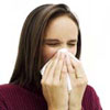 MCCS Flu Info