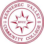 kvcc150